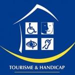 Label-tourisme-et-handicap-chambres-hotes-oloron-domaine-pedelaborde