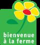 bienvenue_a_la_ferme_civit_chambres_hotes_64_bearn